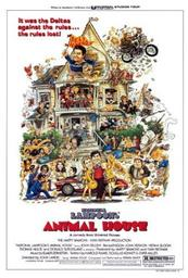 Colegio de Animales