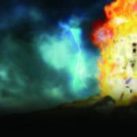 Dragon Ball Z: La Resurrección de Freezer (2015)