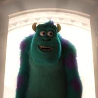 Pixar - © 2013 Disney/Pixar. All Rights Reserved.