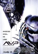 Alien vs. Depredador