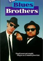 Los Hermanos Caradura