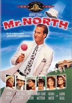 Mr. North