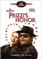 El Honor de la Familia Prizzi