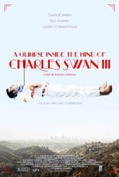 Una Mirada Dentro de la Mente de Charles Swan III