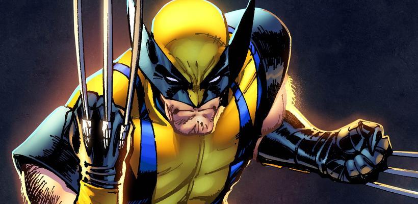 Wolverine aparecerá en X-Men Apocalipsis