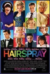 Hairspray - Suéltate el Pelo