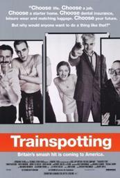 Trainspotting: Sin Límites