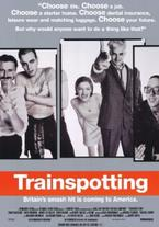 Trainspotting: Sin Límites