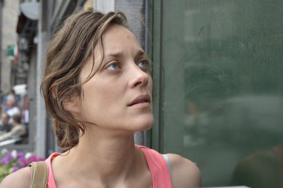 <em>© 2014 - Sundance Selects</em>