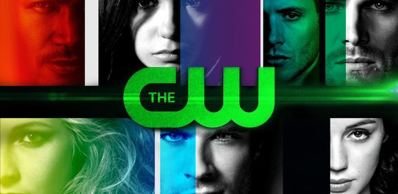Las mejores series de The CW ya tienen fecha de estreno
