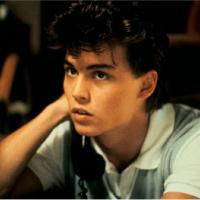 Zade Rosenthal - © 1984 - New Line Cinema Entertainment, Inc.
