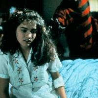 Melissa Moseley - © 1984 - New Line Cinema Entertainment, Inc.