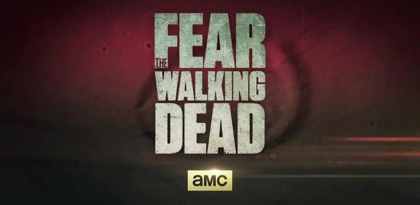 Nuevo teaser y sinopsis de Fear The Walking Dead