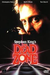 Zona de Muerte