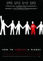 Cómo Sobrevivir a una Epidemia