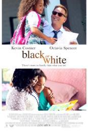 Black or White