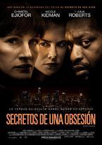 Secretos de una Obsesión