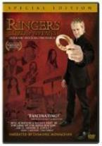 Ringers: Lord of the Fans
