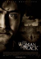 La Dama de Negro