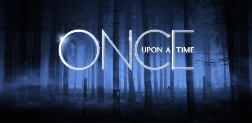 Once Upon A Time  transforma a su protagonista