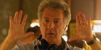 El cine se encuentra en su peor estado: Dustin Hoffman