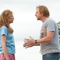 Wilson Webb - © 2011 Universal Studios. ALL RIGHTS RESERVED.