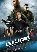 G.I. Joe: El Contraataque