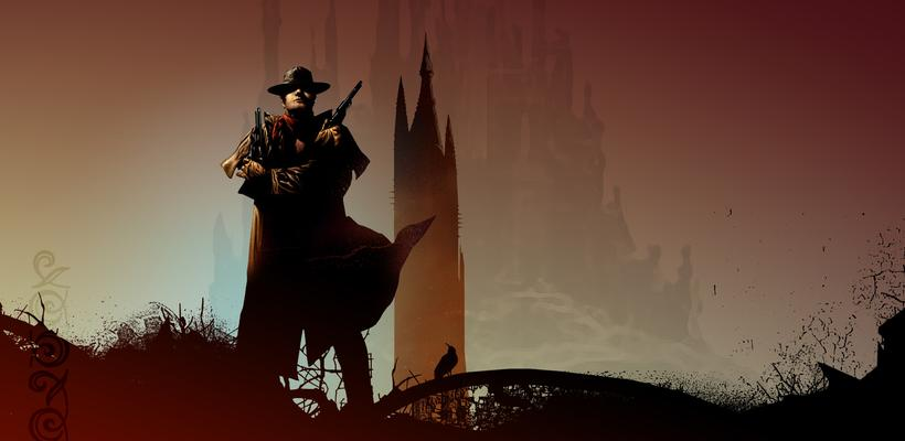 Nikolaj Arcel se une a The Dark Tower