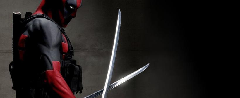 Deadpool - Tráiler Filtrado