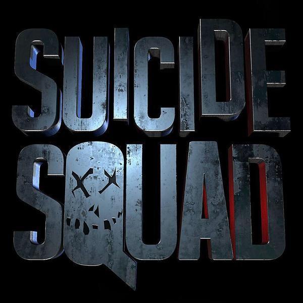 Suicide Squad, 2016