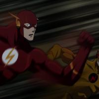 © 2013 WB Animation/DC Entertainment