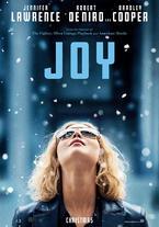 Joy: El Nombre del Éxito