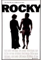 Rocky
