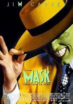 La Máscara