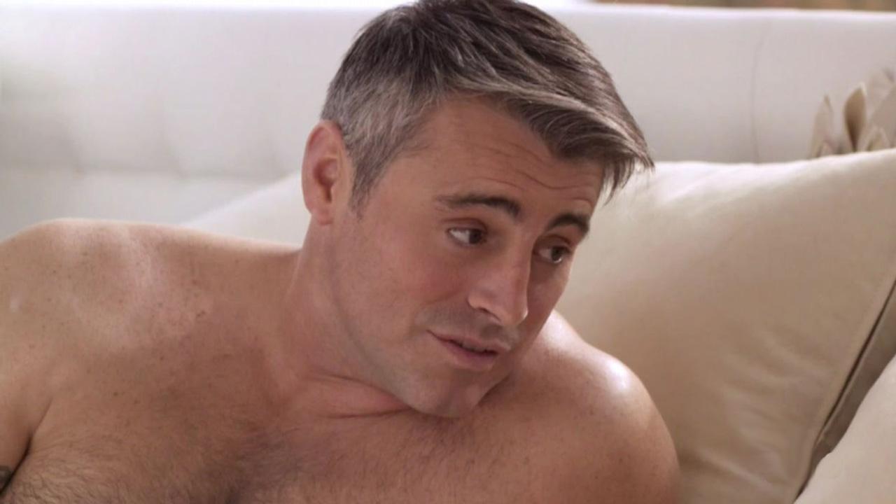 Actrices Porno.que Se Pasaron Al Cine Normal top: de pornstars a hollywood | tomatazos