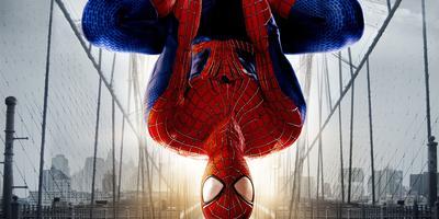 Confirmados los guionistas para Spider-Man