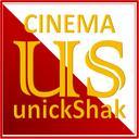 Cinema_US
