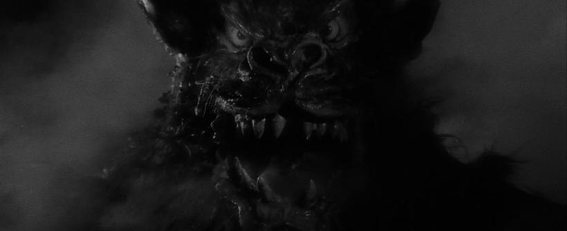 Una Cita con el Diablo (trailer)