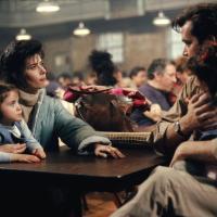 © 1990 - Warner Bros. Entertainment