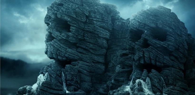 Se amplía el elenco de Kong: Skull Island