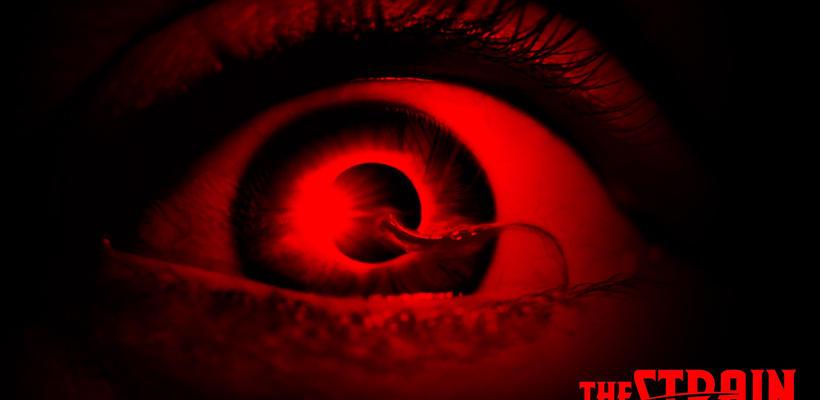 FX anuncia nuevas temporadas, incluyendo The Strain y AHS
