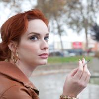 © 2011 - FilmDistrict