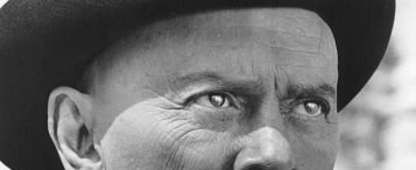 Westworld Trailer Oficial