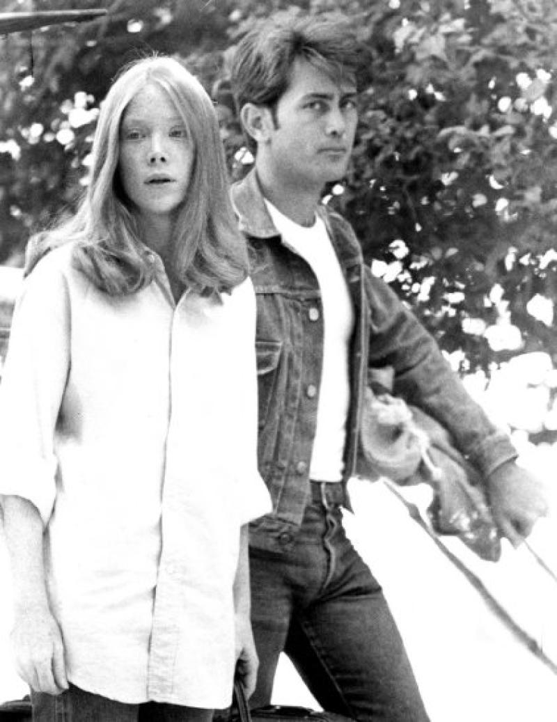 © 1973 - Warner Bros.