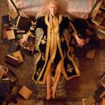 <em>Sandro Kopp - © 2013 - Sony Pictures Classics</em>