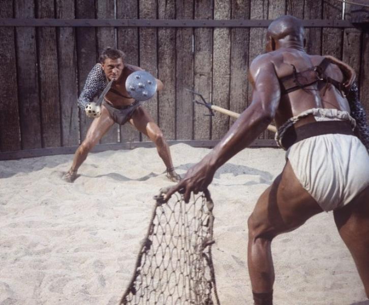 © 1959 - MGM