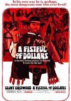 Por un Puñado de Dólares