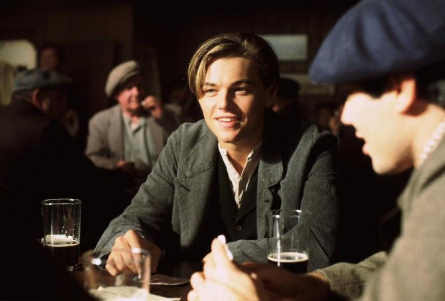 <em>© 1997 - Paramount Pictures</em>