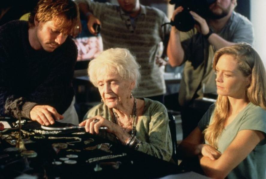 <em>© 1997 - Twentieth Century Fox</em>