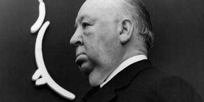 Aniversario de Hitchcock